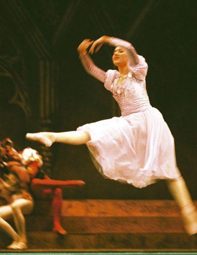 Ballet-Nacional-de-Cuba-El-lago-de-los-cisnes(3)