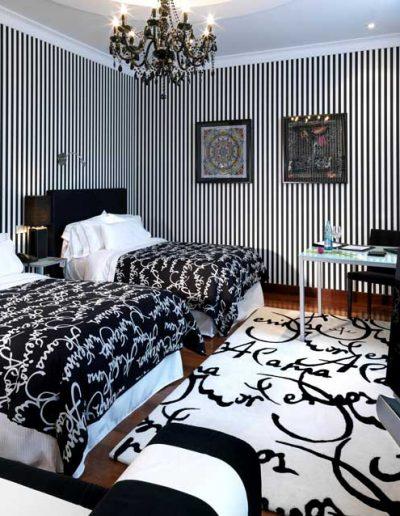 Diseno-suite-real-Westin-Hotel-Valencia(2)