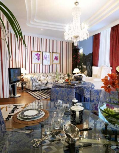 Diseno-suite-real-Westin-Hotel-Valencia(3)