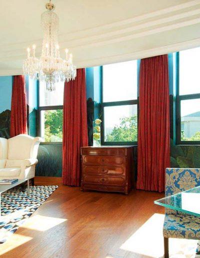 Diseno-suite-real-Westin-Hotel-Valencia(5)