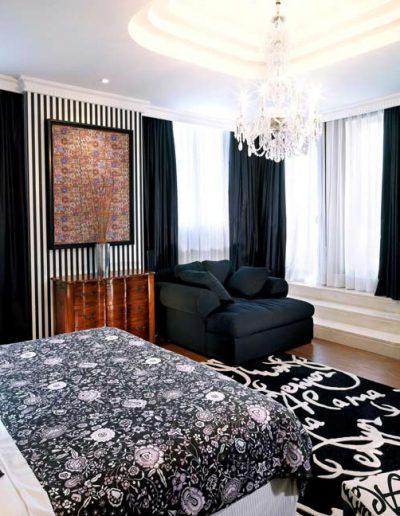 Diseno-suite-real-Westin-Hotel-Valencia(6)
