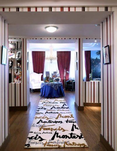 Diseno-suite-real-Westin-Hotel-Valencia(7)