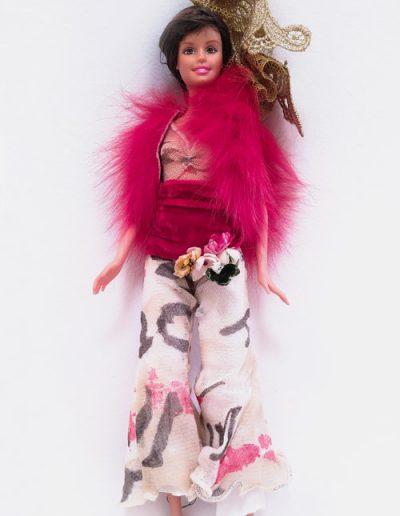 Diseno-vestuario-de-Muñeca-Barbie(1)