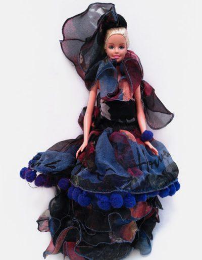 Diseno-vestuario-de-Muñeca-Barbie(2)