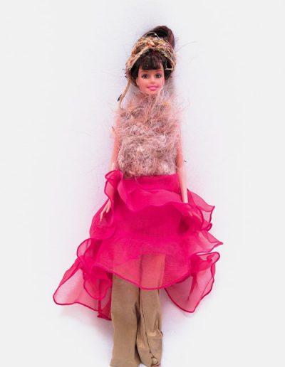 Diseno-vestuario-de-Muñeca-Barbie(3)