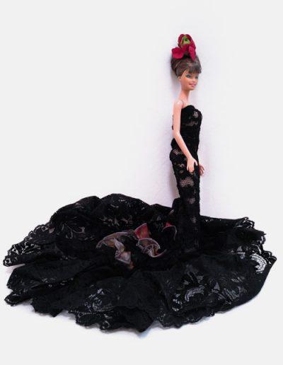 Diseno-vestuario-de-Muñeca-Barbie(4)