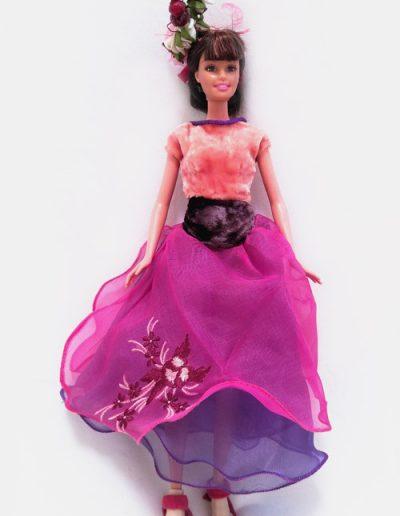 Diseno-vestuario-de-Muñeca-Barbie(5)