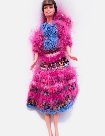 Diseno-vestuario-de-Muñeca-Barbie(6)
