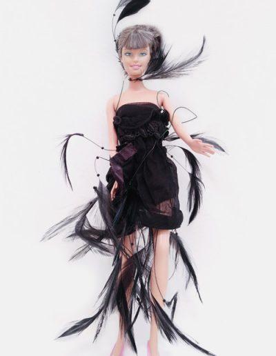 Diseno-vestuario-de-Muñeca-Barbie(7)