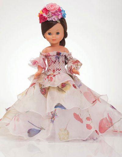 Diseno-vestuario-de-Muñeca-Nancy-(2)