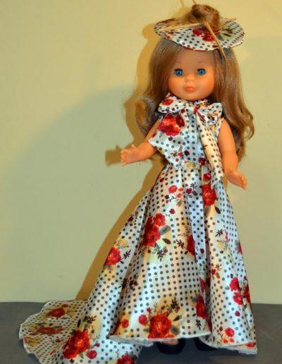 Diseno-vestuario-de-Muñeca-Nancy-(3)