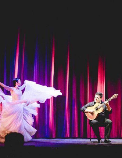 Las-minas-puerto-flamenco-2