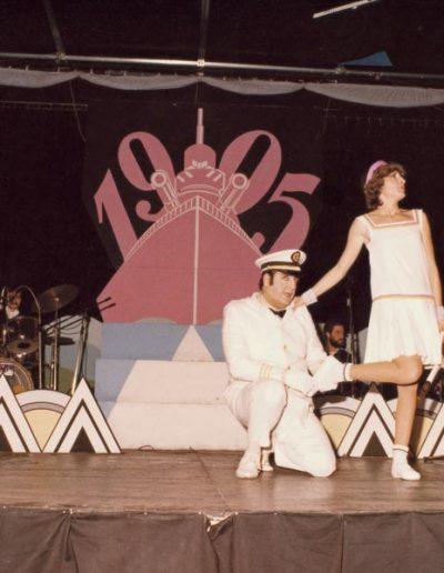 PAVESOS-1979-2