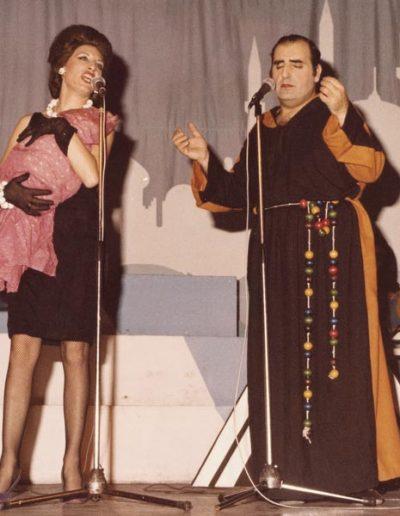 PAVESOS-1979-4