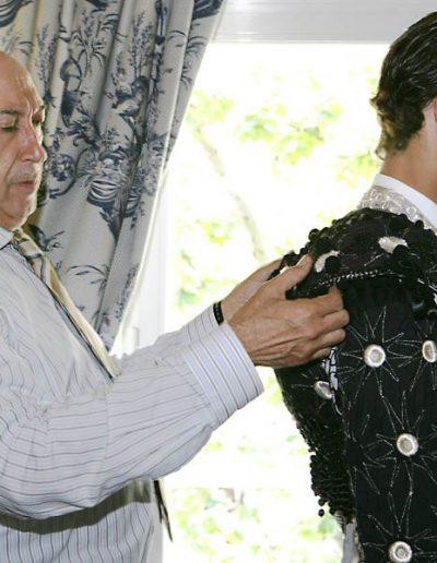 Traje-de-luces-para-torero-Cesar-Jimenez-5