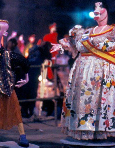 Vestuario-ninots-falla-ayuntamiento-1986-1