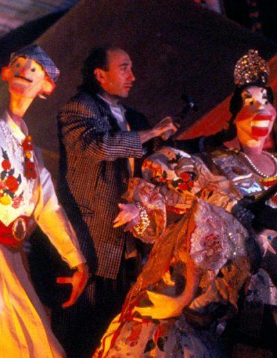 Vestuario-ninots-falla-ayuntamiento-1986-2