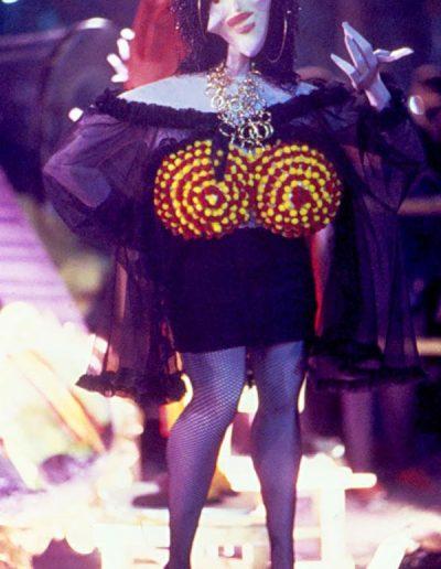 Vestuario-ninots-falla-ayuntamiento-1986-3