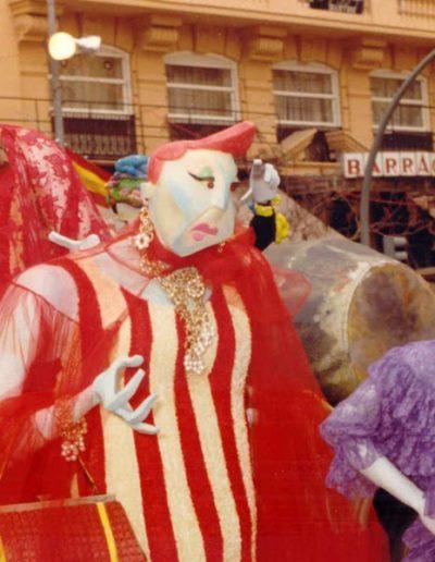 Vestuario-ninots-falla-ayuntamiento-1986-4