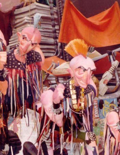 Vestuario-ninots-falla-ayuntamiento-1986-5