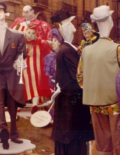 Vestuario-ninots-falla-ayuntamiento-1986-6