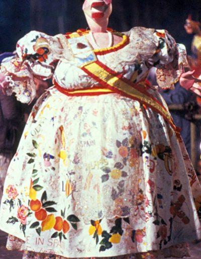 Vestuario-ninots-falla-ayuntamiento-1986-8