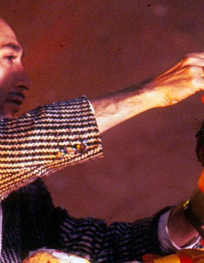 1986_vestuario falla ayuntamiento