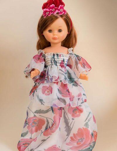 Diseno-vestuario-de-Muñeca-Nancy-(4)