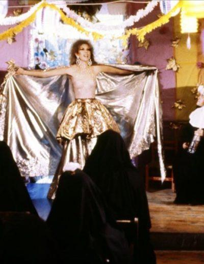 Entre-tinieblas-Almodovar-1983-6