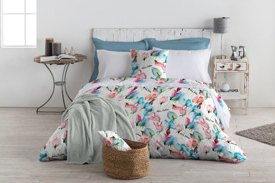 Hogar francis montesinos web oficial tienda online - Lexington ropa de cama ...