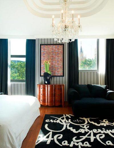 Diseno-suite-real-Westin-Hotel-Valencia(1)