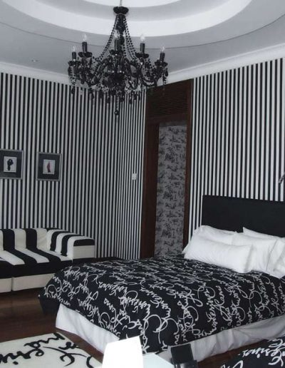 Diseno-suite-real-Westin-Hotel-Valencia(4)