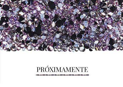 Proximamente Calzado Gran Lujo by Montesinos