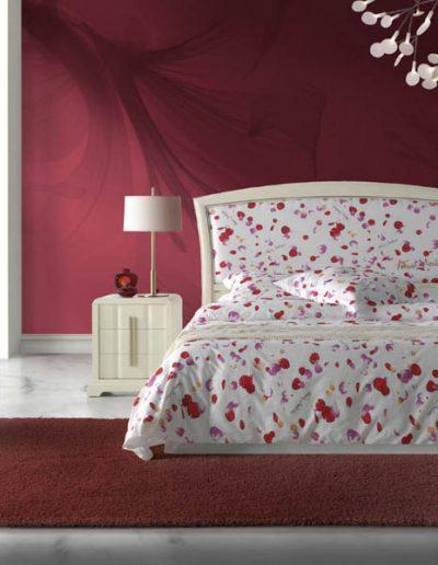 Tapizado cabeceras de camas